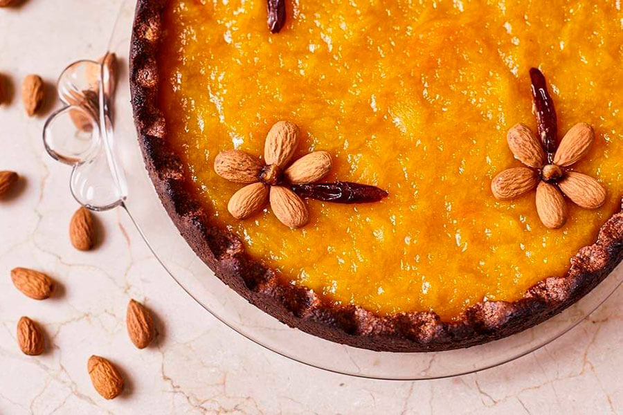 Cafeteria-Calendario-00001-Torta-de-Amendoa