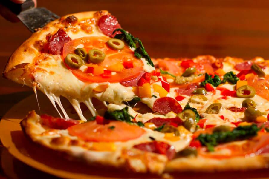 Cafeteria-Calendario-00001-Pizza-Fatiada
