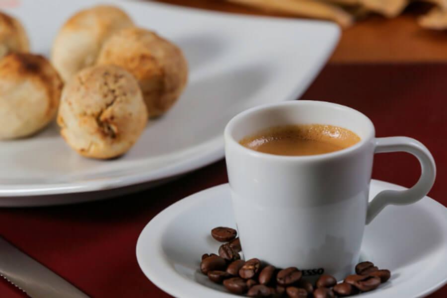 Cafeteria-Calendario-00001-Cafe-Carioca