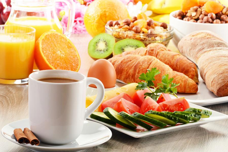 Cafeteria-Calendario-00001-Cafe-da-Manha