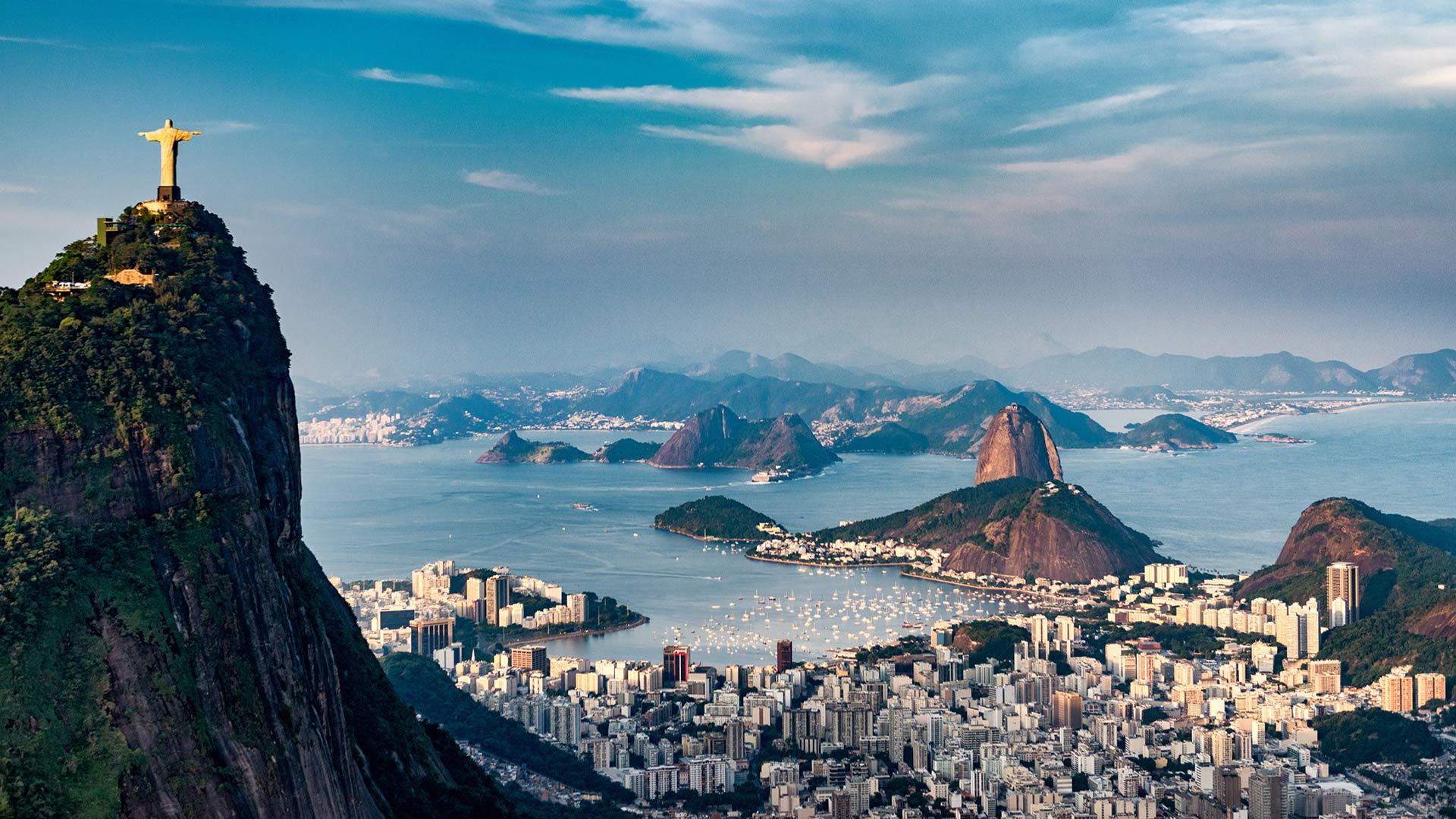 Phocalize Brasil